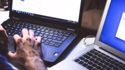 Dünyada internet Verileri kullanımı açıklandı: 5 milyara yaklaştı