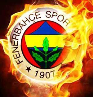 Fenerbahçe'ye kötü haber: Max Kruse'ye 71 milyon lira tazminat
