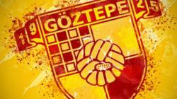 Göztepe'de 3'ü futbolcu toplamda 4 kişi koronavirüse yakalandı