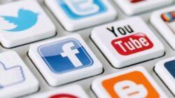 İngiltere'de Facebook, Instagram, TikTok, Twitter cezalar yolda