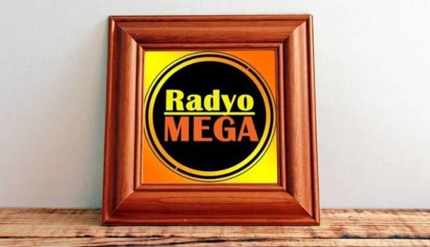 Radyo Mega İstanbul 101.8