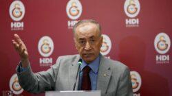 Mustafa Cengiz: Karagümrük yenilgisini hakemlere bağladı