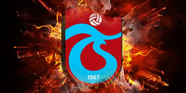 Trabzonspor, Adana Demirspor yenilgisi sonrası 3 futbolcu kadro dışı kaldı