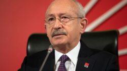 Ak Parti'li Muhammet Emin Akbaşoğlu'ndan Kılçdaroğlu'na tepki