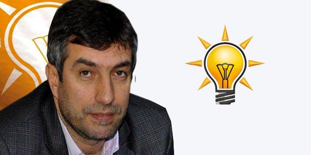 AK Partili Şile belediye başkanı İlhan Ocaklı koronavirüse yakalandı