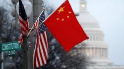 Amerika Çin'in Uygur Türklerine soykırım yaptığını ilan etti!