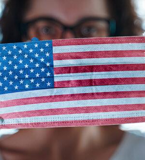 Amerika'da Koronavirüsün korkunç bilançosu açıklandı