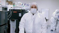 Bakan Mustafa Varank'tan Koronavirüs Aşısı açıklaması