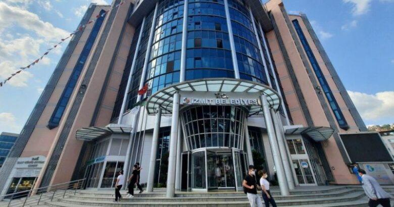 CHP'li İzmit Belediyesi taşınmaz mülklerini satışa çıkardı