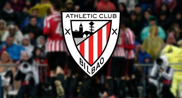 İspanya Süper Kupası'nın sahibi Athletic Bilbao oldu