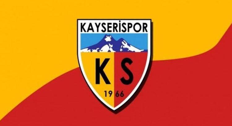 Kayserispor'da Denis Alibec depremi! Sezonu kapattı
