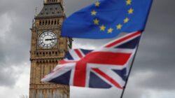 Moody's'ten İngiltere ekonomisi için kötü haber