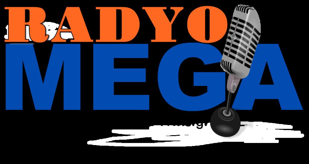 Radyo Değil Radyo Mega