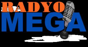 Radyo Mega Türkiye'nin En Popüler Müziği