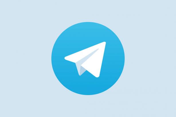 Telegram - Alternatif olarak tercih edilebilecek diğer uygulama ise Telegram. Özellikle UçtanUcaŞifreleme desteğiyle sohbetleri güvenli şekilde depoluyor. Ayrıca toplamda 200 bine kadar kullanıcıyla tek bir sohbette buluşmayı sağlıyor.