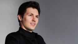 Telegram'ın kurucusu Pavel Durov ilk defa whatsapp hakkında konuştu