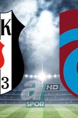 Trabzonspor derbisi öncesi Beşiktaş'ta Gökhan Töre depremi