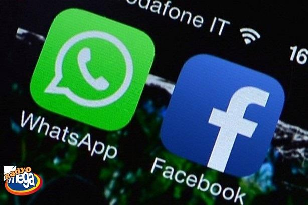 Kısa süre önce WhatsApp gizlilik politikasında değişiklik yaptığını ve kullanıcı verilerinin Facebook'la paylaşılacağını açıkladı. Yeni kullanıcı sözleşmesini kabul eden WhatsApp'ı kullanmaya devam edecek.