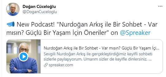 Cüceloğlu, 1938 yılında Mersin Silifke'de 11 çocuklu bir ailenin 11. çocuğu olarak dünyaya geldi. Ankara ve Kırklareli'nde liseyi bitirip İstanbul Üniversitesi Psikoloji bölümünden mezun oldu.