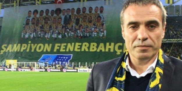 Ersun Yanal Fenerbahçe'ye 11 milyon euroluk kazanç sağladı