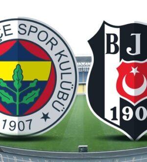 Fenerbahçe ve Beşiktaş'ın efsane kalecisi Özcan Arkoç yaşamını yitirdi