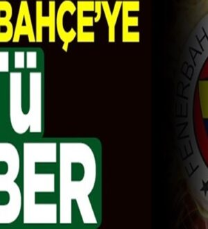 Fenerbahçe ve Çaykur Rizerspor PFDK'ya sevk edildi