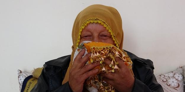 """Gara'da şehit edilen polis memuru Vedat Kaya'nın annesi Emine Kaya, CHP Genel BaşkanıKemal Kılıçdaroğlu'nun telefonla görüşme isteğini reddettiklerini belirterek """"Kılıçdaroğlu bizi hangi yüzle arıyor"""" diyerek görüşme isteğine karşı çıktığını söyledi. Oğlunun ona kaçırılmadan bir gün önce hediye ettiği başörtüyü yanından ayırmadığını söyleyen acılı anne Kaya, """"6 sene önce ağabeyinin düğününe geldikten sonra sabah hediye etti bu yazmayı ve akşam kaçırıldı. O gün bu gündür bu yazmayı yanımdan ayırmıyorum. Ölene kadar elimde olacak. Son nefesime kadar. Kılıçdaroğlu 2 sefer bizi aradı. Ama biz konuşmadık. Çünkü hangi yüzle bizi aradığını soruyoruz. Kılıçdaroğlu'na 2 defa mecliste oğlumun gelmesini istediğimi söyledim. Sessiz kaldı"""" dedi."""