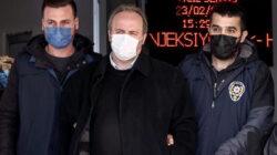 Özlem Zengin'e Twitter'dan hakaret eden avukat Mert Yaşar tutuklandı