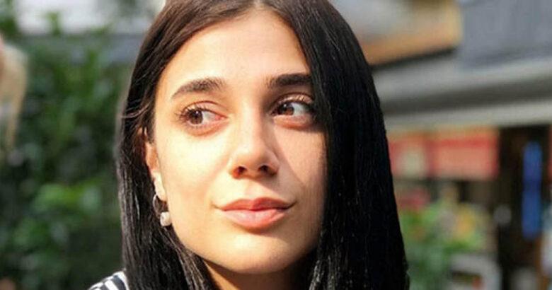Pınar Gültekin cinayetinde sondakika haber gelişmesi!