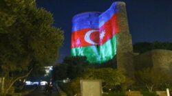 Azerbaycan'da Koronavirüs karantina süresi 1 haziran'a uzatıldı