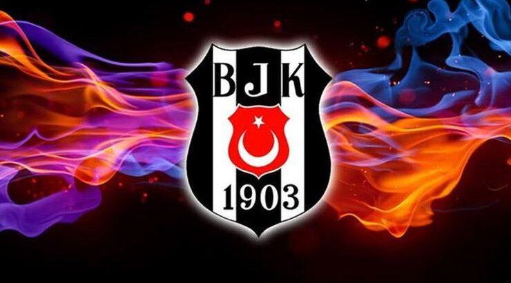 Beşiktaş'tan Milli Takıma Twitter'dan Rıdvan Yılmaz tepkisi geldi