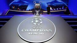 UEFA'dan İstanbul'daki Şampiyonlar Ligi Finali için açıklama geldi