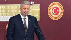 AK Parti'den Ermenistan'a hodri meydan: Arşivleri açarız