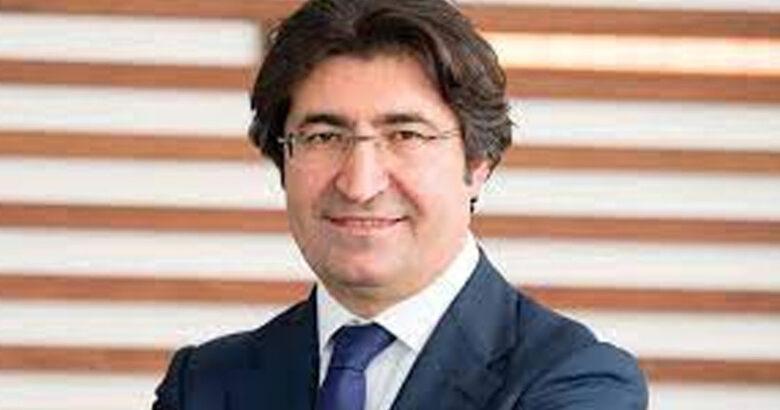 Alpaslan Çakar Türkiye Bankalar Birliğininin başkanlığına getirildi