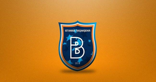 Başakşehir'li iki futbulcunun korona testi pozitif çıktı