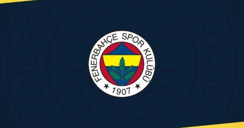 Fenerbahçe Beko basketbol takımında korona vakası 7 oldu