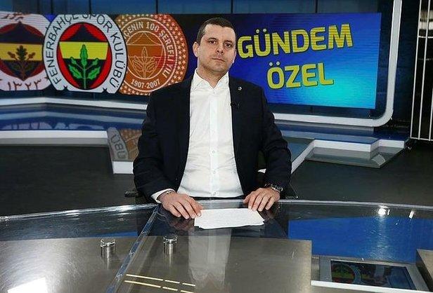 Fenerbahçe Kulübü'nün 1959 yılı öncesi şampiyonluklarla ilgili yaptığı başvurunun nasıl sonuçlanacağı merak konusu oldu. Sarı-lacivertlilerin bu talebi sosyal medyada tartışılmaya devam ederken Galatasaray'ın karşı tavrı iki kulübü karşı karşıya getirdi.