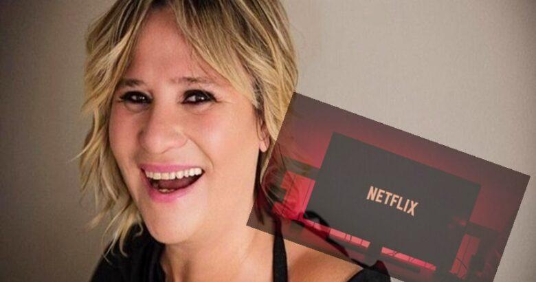 Netflix Ece Yörenç'in yazdığı eşcinsellik filmini İspanya'da çekecek