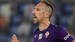 Süper lig ekibi Fatih Karagümrük'ten Frank Ribery bombası