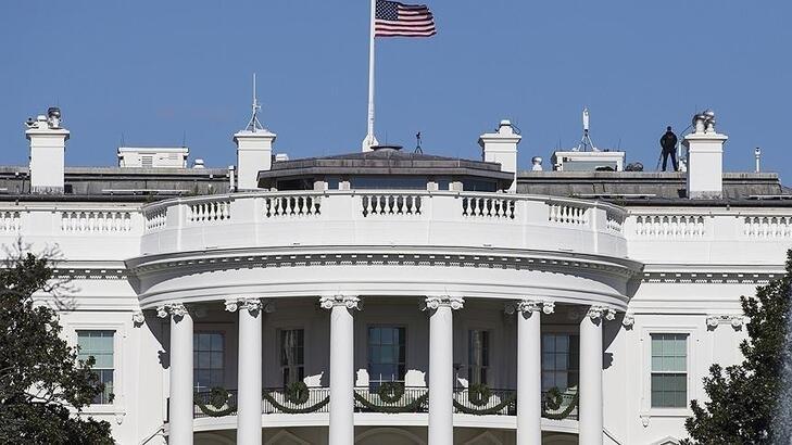 ABD Beyaz Saray'da Havana Sendromu paniği yaşanıyor