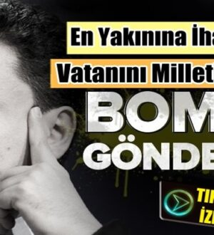 CHP'li Mehmet Sevigen'den, Ali Babacan'a ağır ithamlar
