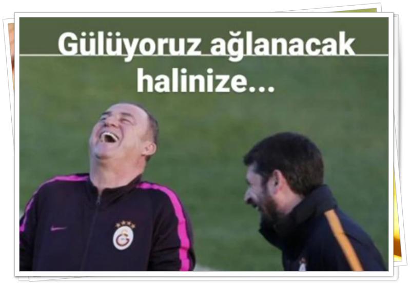 """Hasan Şaş paylaşımında """"Galatasaray; sana kurban olurum. Ne zaman istersen emrindeyim. Ne para, ne pul! Sevgi parayla satın alınamaz."""" ifadelerini kullandı."""