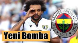 Fenerbahçe Serdar Dursun'dan sonra transfer bombaları patlıyor