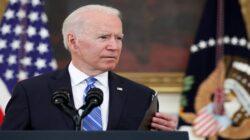 Amerika Birleşik Devletleri'ndeki Son ankette Joe Biden'a büyük şok