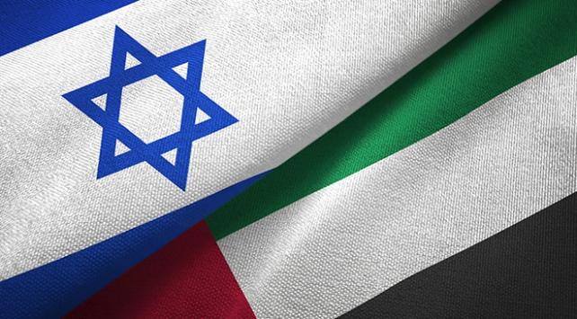 İsrail Birleşik Arap Emirliklerine ilk büyükelçisininin atamasını gerçekleştirdi