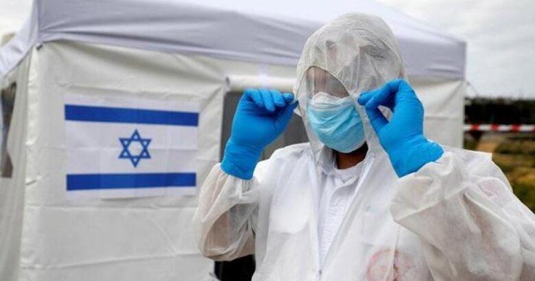 İsrail'de Koronavirüsün  Delta Plus varyantı tespit edildi ülke alarma geçti