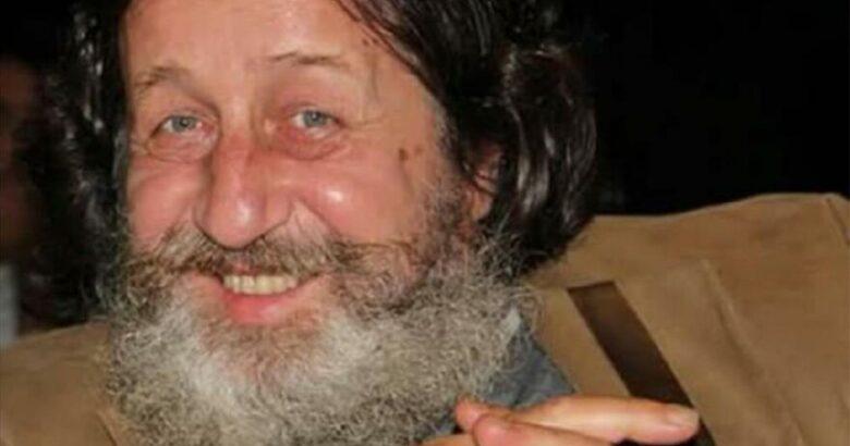 Levent Aykul Antalya'daki yazlık evinde ölü bulundu