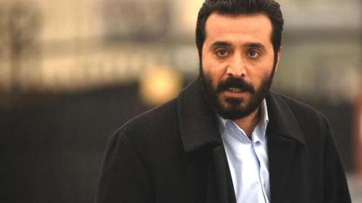 Mustafa Üstündağ aslen nereli eşi ve çocukları kimdir?