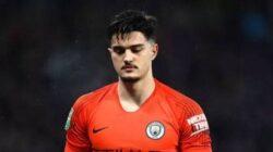 Süper Lig'in yeni ekibi Adana Demirspor Muric'la anlaştı