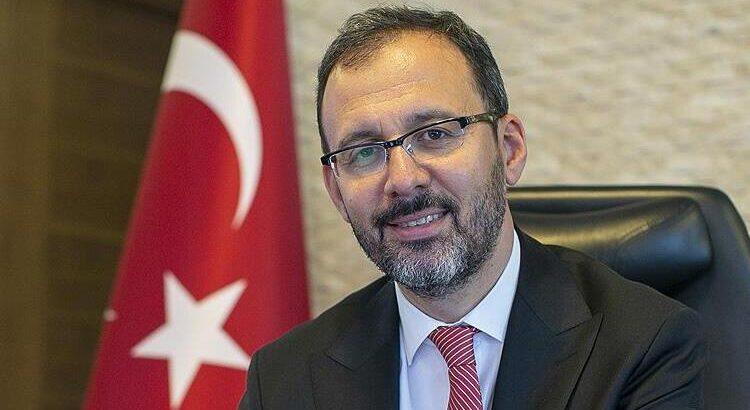 Tokyo Olimpiyatlarında Türkiye'yi kaç sporcu temsil edecek